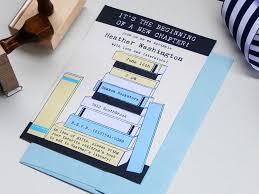 How To Make Printable Invitations Free Printable Baby Shower Invitations Diy