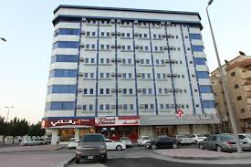 season al four seasons hotel apartments al jubail saudi arabia booking com