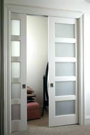 modern pocket doors. modern pocket doors interior design your own door