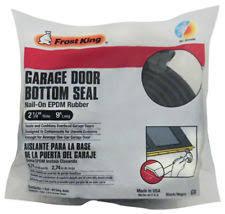 garage door accessoriesGarage Door Parts  Accessories  eBay