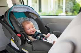 graco snugride connect 30 infant car seat finch 11 12 13 14