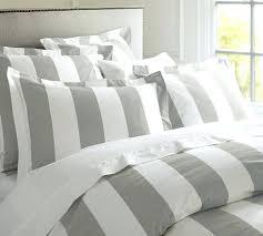 green and white striped duvet covers satin stripe duvet cover uk blue