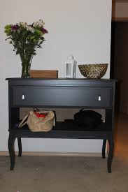 foyer furniture ikea. David L. Gray Has 0 Subscribed Credited From : Sparkleandcocktails.com · Entryway Table Ikea Foyer Furniture