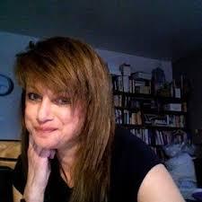 Bonnie Winkelman Photos on Myspace