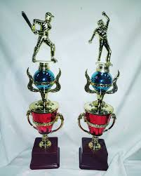 china trophy gifts photos masjid bunder mumbai trophy dealers