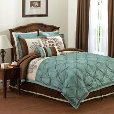 brown and teal bedding teal and brown bedding with teal and brown teal and brown color