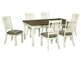 dining table set ikea dining room table and chairs white antique white rectangular dining room table