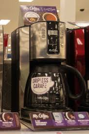 Coffee lovers, epicures, and college students are amazed by the style and design of this mr. Top 10 Coffee Makers Made In Usa 2021 Not China