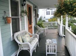 outdoor front porch furniture. Small Porch Furniture Outdoors Inspiring Front Ideas For Space With White Intended Outdoor Idea 28 Garden S