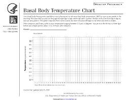 Human Temperature Chart Body Archives Pdfsimpli