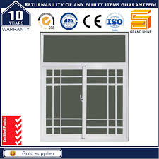 Eclipse Aluminium Office Partitioning Suite E2 80 93 Tr Interior Aluminium Home Decor