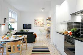 convert garage into office. Full Size Of Bedroom Turn Apartment Dining Room Into Decor Wondeful Converting A Convert Garage Office Diy How Much Does It Cost To