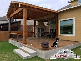 expert deck builders in san antonio