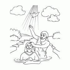 Leuk Voor Kids Bijbelverhalen Kleurplaten