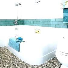 best way to remove cast iron bathtub how to remove a cast iron bathtub cast iron best way to remove cast iron bathtub
