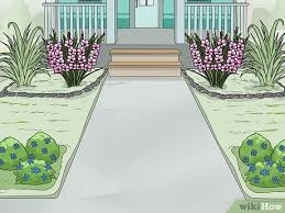4 ways to design front yard landscaping