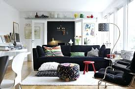 eclectic style furniture. Eclectic Decorating Style In Interior Design How To Attain An Furniture