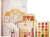 49 Best Value Sets and <b>Collections</b> images | Value set, <b>Makeup</b> ...
