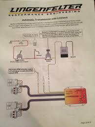 trans brake wiring solidfonts msd 2 step wiring diagram nilza net