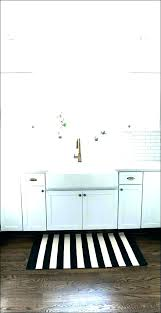 gray kitchen rugs grey kitchen rugs grey and white kitchen rugs grey kitchen rugs red and