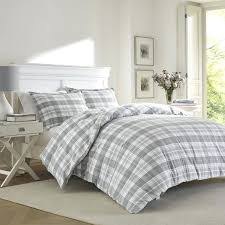 flannel duvet cover queen plaid duvet covers queen with flannel cover remodel for incredible house flannel