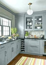 white kitchen cabinets with white countertops off white kitchen cabinets with granite countertops