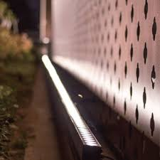 exterior wall lighting ideas. led wall washer lights for washing and grazing of textured vertical surfaces http exterior lighting ideas