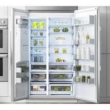 built in refrigerator63