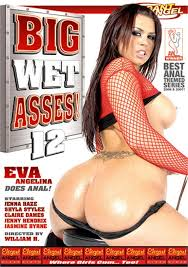 Big wet asses 12 screens