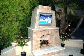 outdoor fireplace grill outdoor chimney outdoor fireplace design plans outdoor fireplace grill smoker outdoor fireplace grill rack