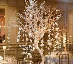 30 Sculptural DIY Tree Branch Chandeliers to Realize In an Unforgettable  Setup homesthetics decor (22