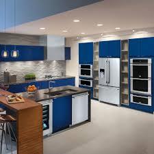 Modern Kitchen Backsplashes Modern Kitchen Backsplash Ideas Kitchen Contemporary With Concrete