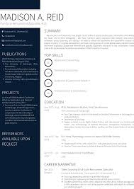 Recruitment Specialist Resume Samples And Templates Visualcv