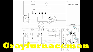 tappan air conditioner wiring diagram wiring diagram libraries ruud air conditioner capacitor wiring diagram wiring diagram thirdac dual capacitor wiring diagram inspirational ac dual
