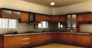 Indian Semi Open Kitchen Designs 15 Beautiful Indian Small Open Kitchen Designs Superb Design