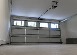 branch garage doorsIs There a Difference Between an Overhead Door  a Garage Door
