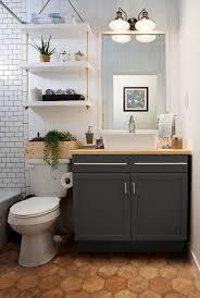 bathrooms designs 2013. Contemporary 2013 Outstanding  Small Bathrooms Designs 2013 Excellent In O