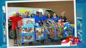 toys contribution for phoenix children hospital express flooring az