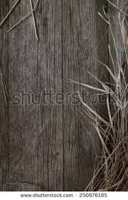 Free photos Old rustic wood fence background wooden surface with