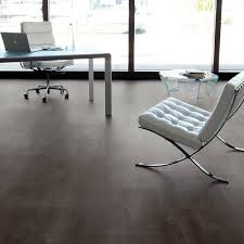 office tile flooring. SP215 Ferra Office Tile Flooring Karndean