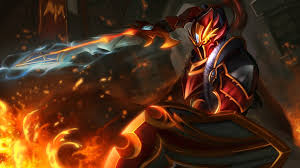 dragon knight build guide dota 2 cuttleboss guide to training the