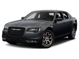 2018 chrysler sedans. beautiful chrysler new 2018 chrysler 300 s sedan in concord ca to chrysler sedans
