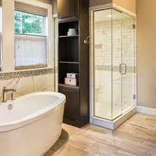 bathroom remodel maryland. Bathroom Remodel Website.jpg Maryland