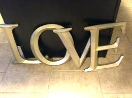 giant letters for wall oversized letters wall decor large scrabble letters wall decor oversized letters wall
