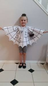 charlotte s web costume for book party at