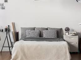 Men S Bedroom Essentials Business Insider