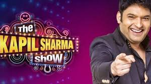 Image result for kapil sharma comedy show