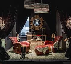 timothy oulton odeon chandelier inspirational 106 best timothy oulton decor 2 images on pics