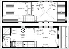 tiny house floor plans. Tiny Home Floorplans Mini Homes Floor Plans Inspirational Humble House Wow I Think .