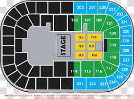 Aloha Stadium Seating Chart Concert Nagoya Dome Chunichi Dragons Mazda Zoom Zoom Stadium